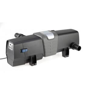 Bitron Eco 120 W