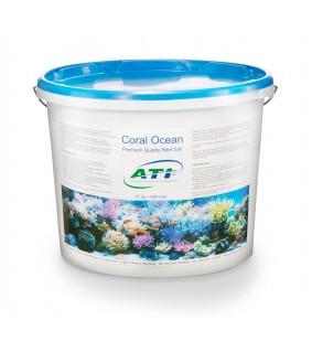 ATI Coral Ocean 21 kg