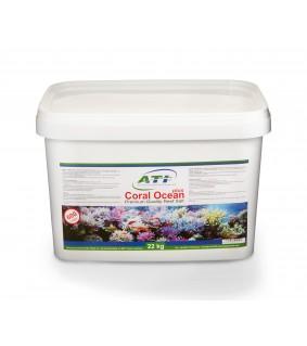 ATI Coral Ocean plus 26 kg