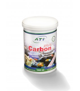 ATI Carbon plus 5000 ml