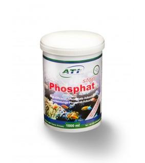 ATI Phosphat stop 1000 ml