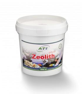 ATI Zeolith 2000 ml