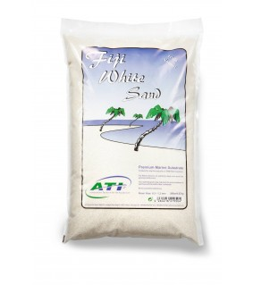 ATI Fiji White Sand S 20lbs/9,07kg