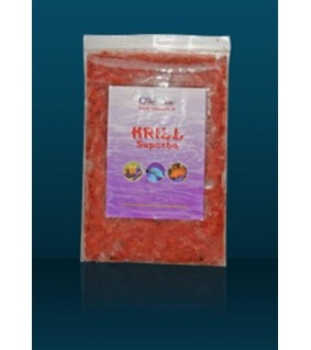 Ocean Nutrition Whole Krill Superba Flatpack 454 g