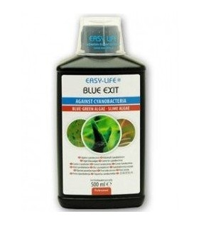 Easy-Life Blue Exit 1000ml