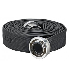 Oase Premium rollable hose-rubberised C-52-10