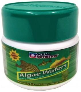 Ocean Nutrition Algae Wafers 150 g