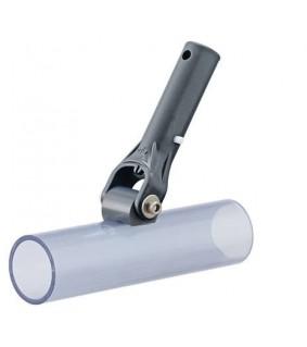 Round nozzle PondoVac Premium