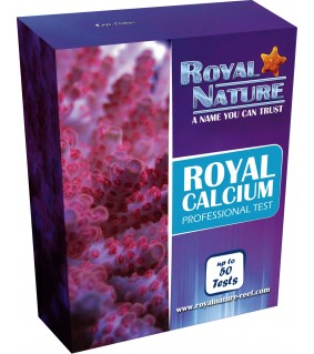 Royal Nature Calcium