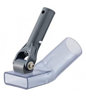Flat nozzle PondoVac Premium