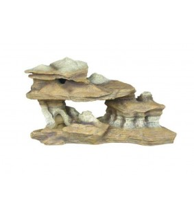Hobby Amman Rock 2 30x17x11 cm