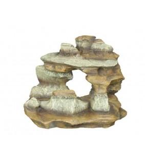 Hobby Amman Rock 1 17x14x10 cm