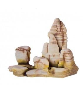 Hobby Navajo Rock 1 23x11x18 cm