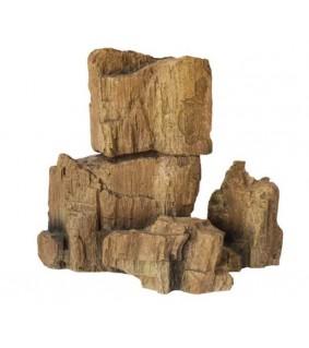 Hobby Fossil Rock 3 19x10x17 cm
