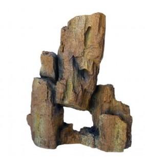 Hobby Fossil Rock 2 15x6x18 cm