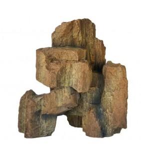Hobby Fossil Rock 1 14x8x15 cm