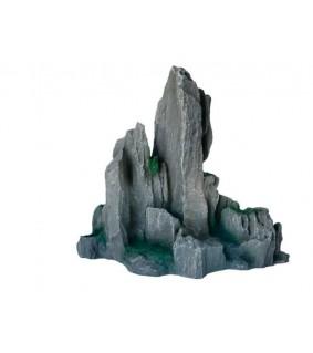 Hobby Guilin Rock 2 25x10x22 cm