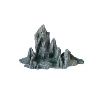 Hobby Guilin Rock 1 21x9x12 cm