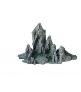 Hobby Guilin Rock 1 21x9x12 cm