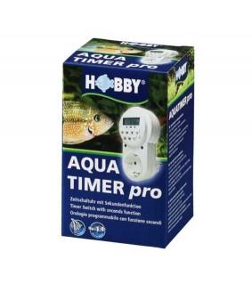Hobby Aqua Timer Pro ajastin
