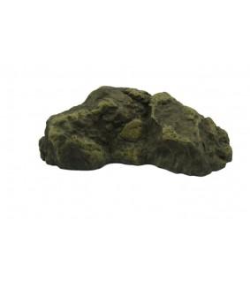 Hobby Tasman Rock 2, 22 x 7,5 x 14,5 cm