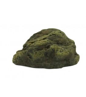 Hobby Tasman Rock 1, 15 x 8 x 9,5 cm