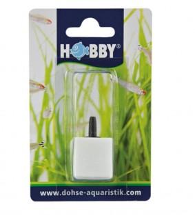 Hobby Airstone, angular 25x25x25 mm, s.s.