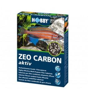 Hobby Zeo Carbon aktiv 500 g
