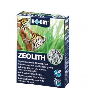 Hobby Zeolith, 5-8 mm 500 g
