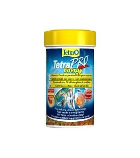 Tetra Pro Energy 500 ml