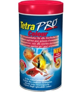 Tetra Pro Colour 500 ml