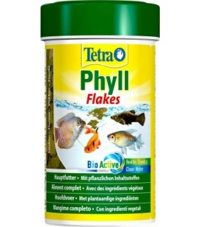 Tetra Phyll 1 L