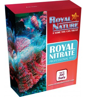 Royal Nature Nitrate