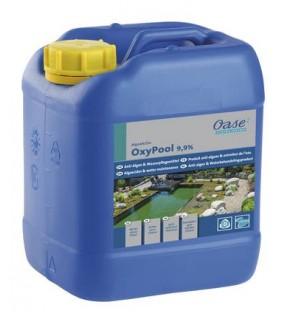 Oase OxyPool 9.9 % 20 l