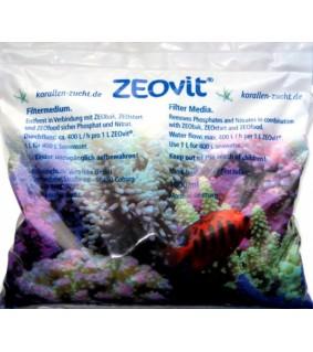 Korallen Zucht ZEOvit