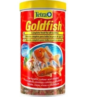 Tetra Goldfish 1000 ml