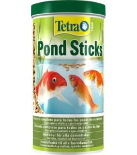 Tetra Pond 1 L