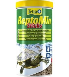 Tetra Fauna ReptoMin 1 L