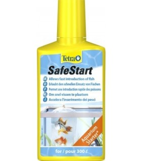 Tetra SafeSTART 250ml
