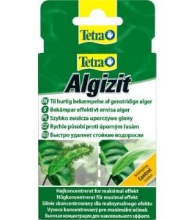 Tetra Algizit 10 tabl.