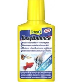 Tetra EasyBalance 100 ml
