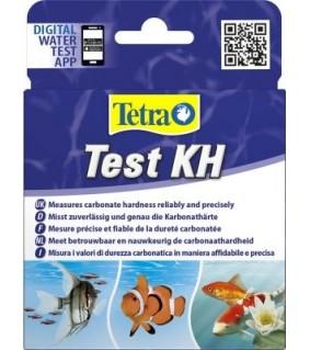 Tetra KH-karbonaattikovuustesti 10ml