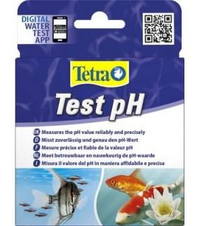 Tetra pH-testi (pH 5 - 10)