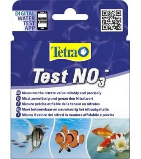 Tetra NO3 nitraattitesti