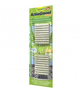 Tetra ActiveGround Sticks 2x9kpl