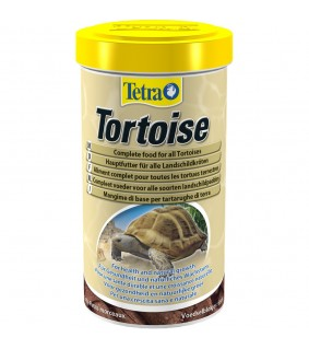 Tetra Fauna Tortoise 1 L