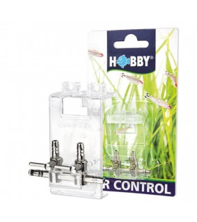 Hobby Air Control 2-Way Distributor