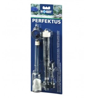 Hobby Perfektus, Vacuum cleaner (battery driven) s.s., (without battery)