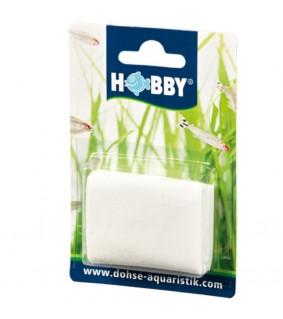 Hobby Net Filter Bag 2l
