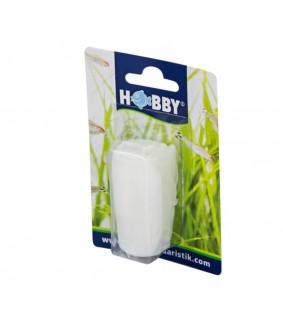 Hobby Net Filter Bag 4l